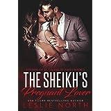 The Sheikh's Pregnant Lover (Sheikhs of Al-Dashalid Book 1)
