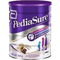 Pediasure | Alimentación Especializada en Polvo para Niños de 1 a 10 Años | Chocolate | 900g