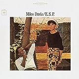 Miles Davis Tutu Amazon Com Music
