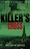 Killer's Cross (The DI Shona McKenzie Mysteries Book 3)