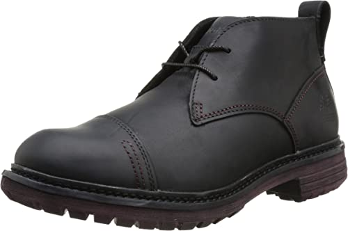 chaussures homme ville timberland