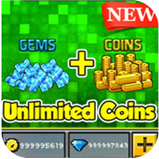 how to get free gems in pixel gun 3d