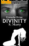 Divinity (Cronache Divine Vol. 1)