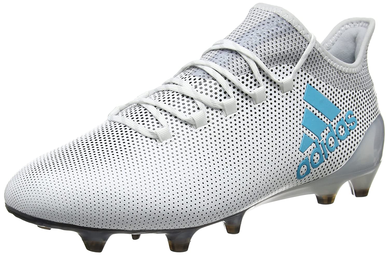 adidas(アディダス) エックス 17.1 FG/AG (s82285) B072M23QMG