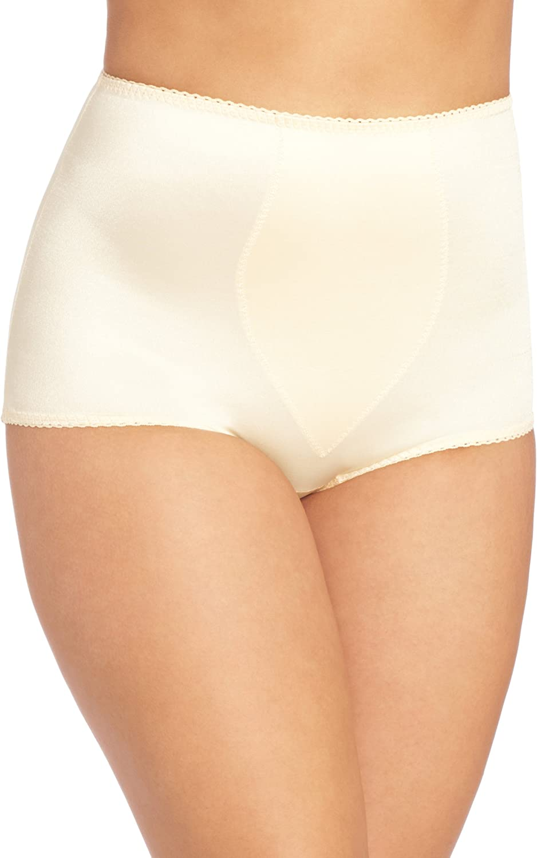Vintage Lingerie | New Underwear, Bras, Slips   RagoWomens Padded Panty                                                            AT vintagedancer.com