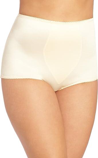 Rago Womens Padded Panty