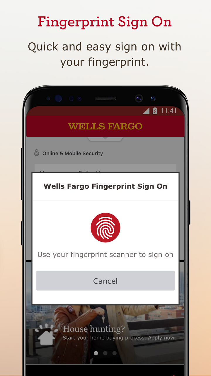 what does wells fargo dealer services error code 9 mean