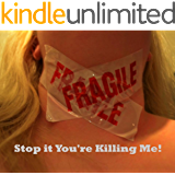 Stop it You're Killing Me!: The Untold Suffering of Undiagnosed and Poorly Managed Thyroid Disease.