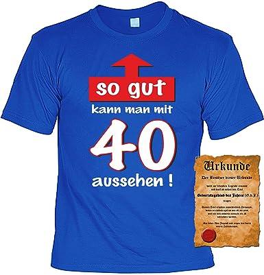 Camiseta, camiseta, diseño FUN - Camiseta Te y diversión ...