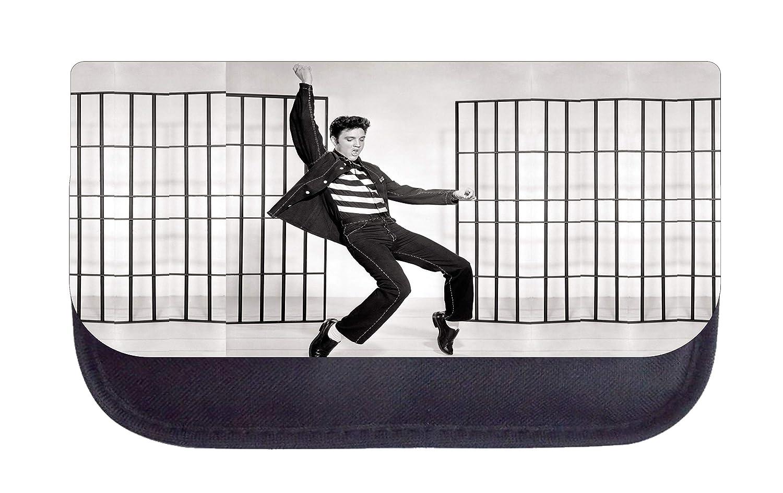 Elvis Presley Jailhouse Rock Weekender Bag