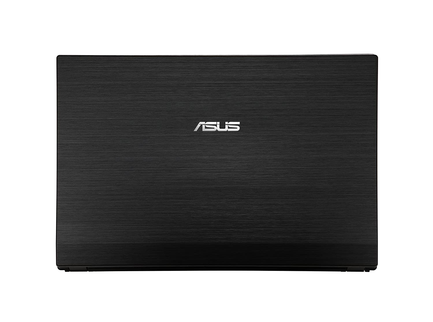 Asus P43E Virtual Camera Drivers Windows XP