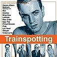 Trainspotting (Original Motion Picture Soundtrack) [VINYL]