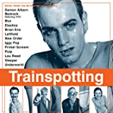 Trainspotting (Original Motion Picture Soundtrack) [VINYL]