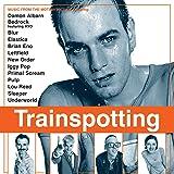 Trainspotting [Vinyl LP]