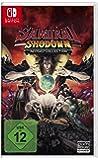 Samurai Showdown NeoGeo Collection (Nintendo Switch)