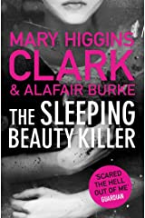 The Sleeping Beauty Killer Kindle Edition
