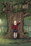 THE CHIMES IN THE TREE (English Edition)