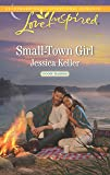 Small-Town Girl (Goose Harbor)