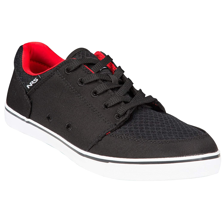 a056deafc09e Amazon.com  NRS Men s Vibe Water Shoe  Sports   Outdoors