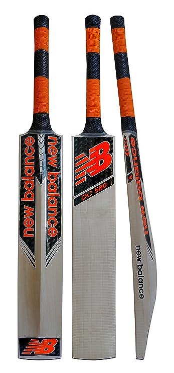 nb dc 580 bat