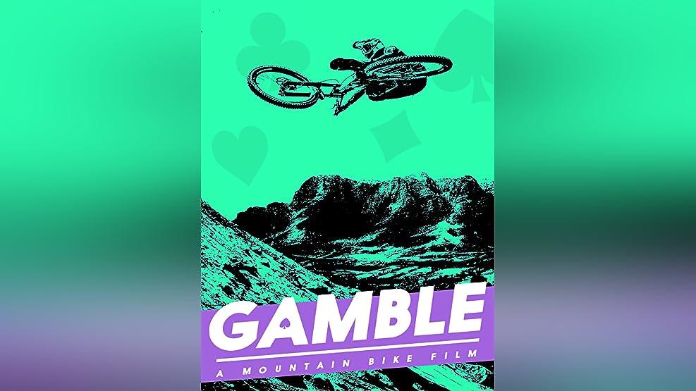 Gamble [OV/OmU]