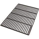 feuerrost kohlerost ascherost kaminrost 54 x 34 cm garten. Black Bedroom Furniture Sets. Home Design Ideas