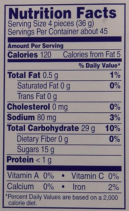 Twizzlers Caramelos de fresa Pack de 18: Amazon.es: Alimentación y bebidas
