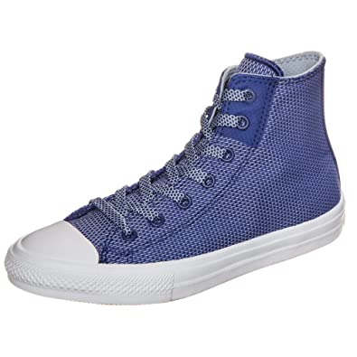 859be25a18592 Converse Chuck Taylor All Star II High