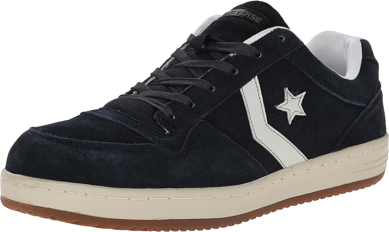 Amazon.com   Converse Shoes: Men's