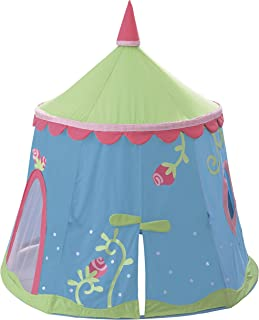 HABA Play Tent Caro-Lini  sc 1 st  Amazon.com & Amazon.com: Haba Play Tent Rose Fairy: Toys u0026 Games