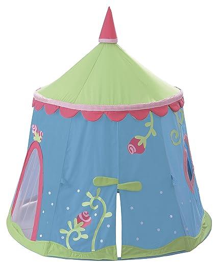 HABA Play Tent Caro-Lini  sc 1 st  Amazon.com & Amazon.com: HABA Play Tent Caro-Lini: Toys u0026 Games