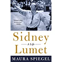 Image for Sidney Lumet: A Life