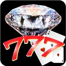 Diamond Casino Slots