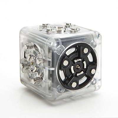 Modular Robotics Rotate Cubelet: Toys & Games