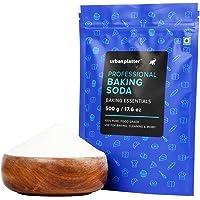 Urban Platter Baking Soda, 500g
