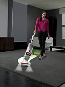 SharkNinja Vacuum cleaner