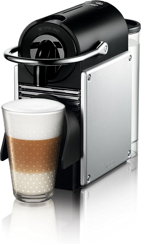 Amazon.com: Máquina de café Pixie Electric ...