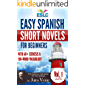 """Easy Spanish Short Novels for Beginners With 60+ Exercises & 200-Word Vocabulary (Learn Spanish): Jules Verne's """"The Light at the Edge of the World"""" (ESLC ... Workbook Series nº 1) (Spanish Edition)"""