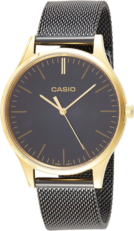 Casio Collection - Reloj de pulsera unisex