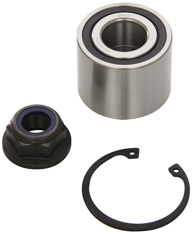 MAPCO 26106 Wheel Bearing Kit