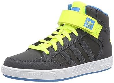 Sneakers Varial Adidas Herren Hohe Adidas UzMGpjqSLV