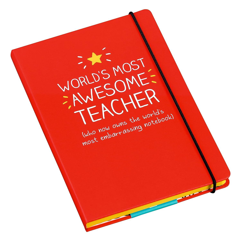 Happy Jackson HAP509 Teacher Notes Cuaderno A5