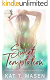 Sweet Temptation: A Halloween Novella