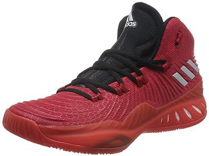 adidas: Amazon.es: Zapatos y complementos