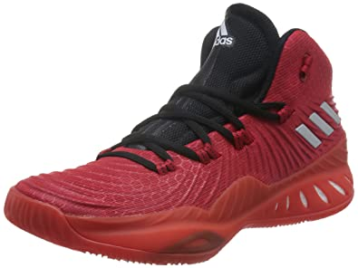 b453826ed2 adidas , Chaussures de Basket-Ball pour Homme: Amazon.fr: Chaussures ...