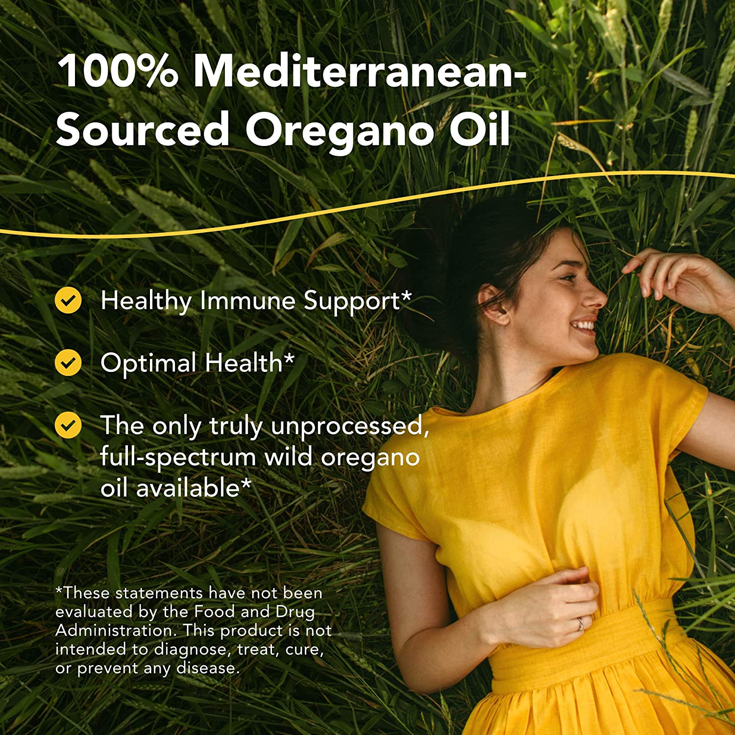 North American Herb Spice Oil Of Oregano 0 45 Ounce Amazon Co Uk Business Industry Science