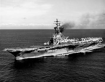 Amazon.co.jp: 米国海軍のAircr...