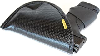 product image for Remora IWB Holster #5MPART-RFT Reinforced top for re-holstering Smith & Wesson M&P Shield