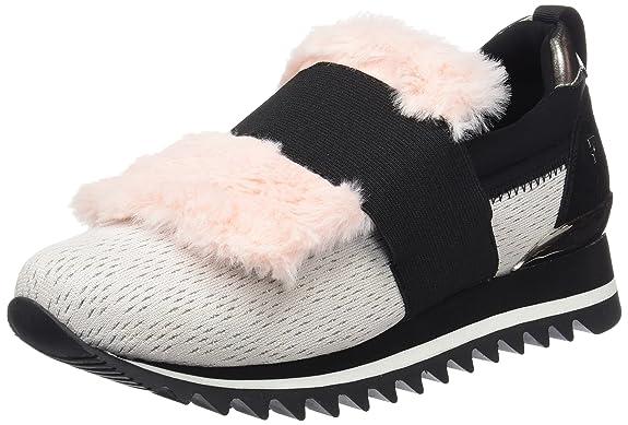 Gioseppo 30626, Zapatillas para Mujer, Varios Colores (Multicolor), 40 EU