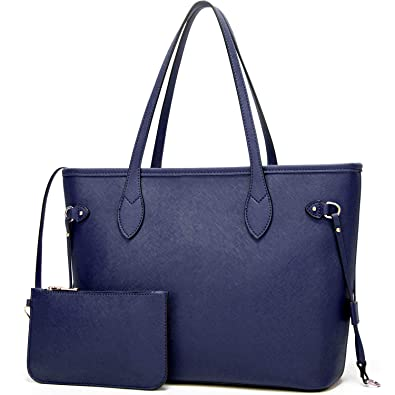 Amazon.com: YNIQUE - Cartera para mujer, M: Shoes